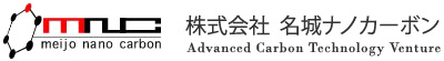 Meijo Nano Carbon Co., Ltd Advanced Carbon Technology Venture